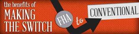 Choosing Conventional Versus FHA Loan