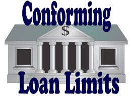 Conforming Loan Limits Increase In 2017 First Time Since 2006