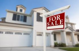 FAQ On Home Loans After Short Sale