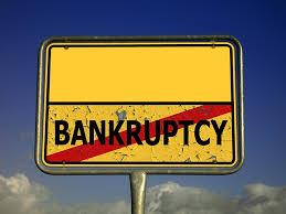 FNMA Bankruptcy Guidelines