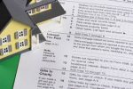 Homeowner Tax Benefits