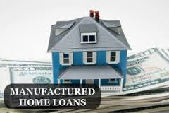 FHA Guidelines On Manufactured Home Loans