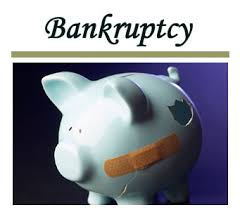 VA Loan During Chapter 13 Bankruptcy