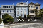 FNMA Guidelines For Conventional Loans And Changes By FHFA