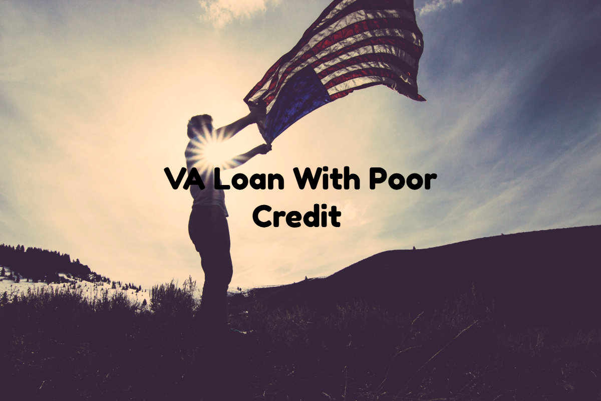 Qualifying And Securing For Va Loan With Poor Credit. Plastic Surgery Markings Calendar Call Spread. Greek Yogurt Weight Loss Tools For Recruiters. Create Table Sql Server Prestashop Vs Shopify. South Orange County Wastewater Authority. Marriott Spa Newport Beach Teak Roof Shingles. Automatic Hand Sanitizers Buy Domain In India. Movers Jacksonville Fl House Loan Information. Commodity Trading Software Free Download