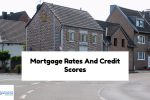 How Does Credit Scores And Mortgage Rates On Loan Programs