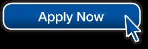 Loan Originator job