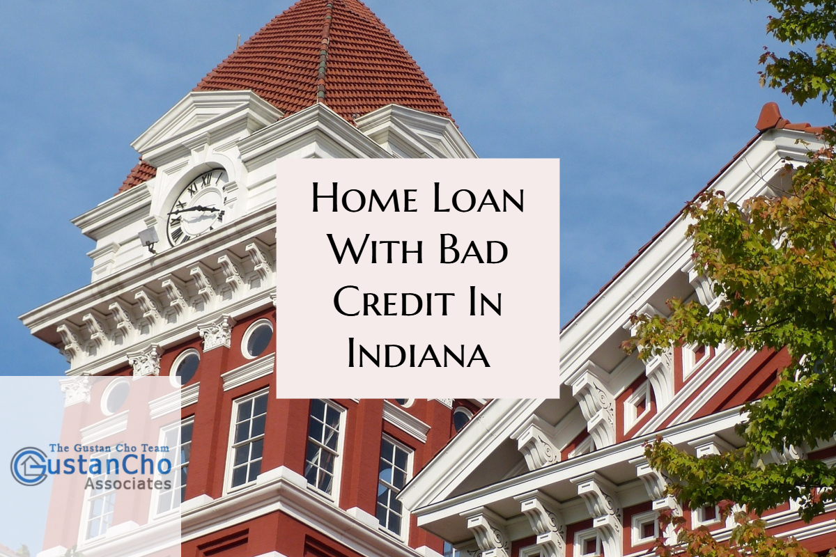 Installment Loans Network #1 Lender in OHIO