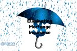 Eliminating Mortgage Insurance Premium By Refinancing To FNMA