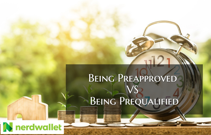 Importance Of Pre-Approval Versus Pre-Qualification When ...