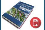 Condominium Questionnaire