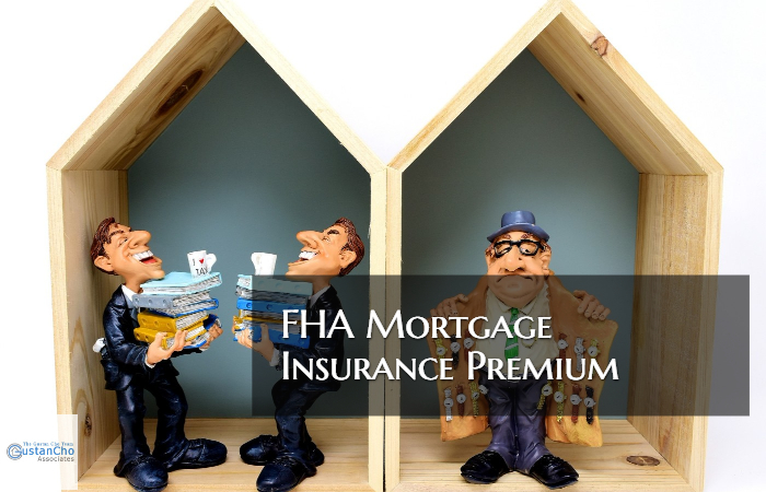 FHA Mortgage Insurance Guidelines