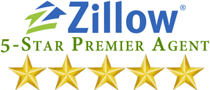 zillow reviews GCA