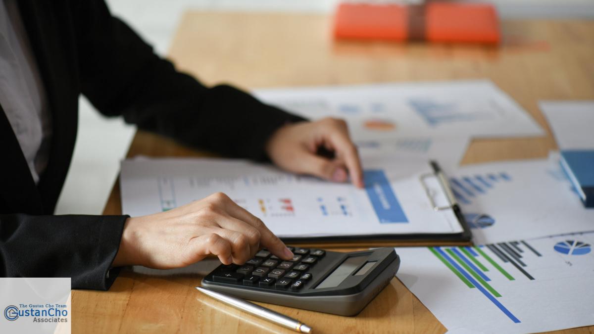 How Do HUD Calculate Loan Limits?