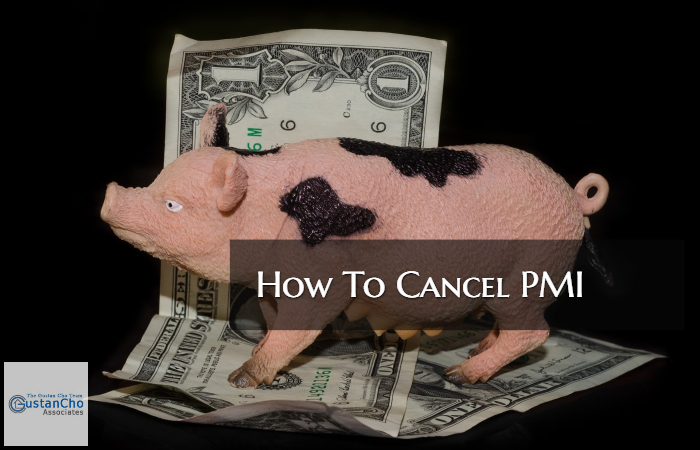 How To Cancel PMI