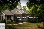 How Refinance Mortgage Loan Benefits Homeowners