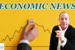 Economic News And How It Affects Todays Housing Markets