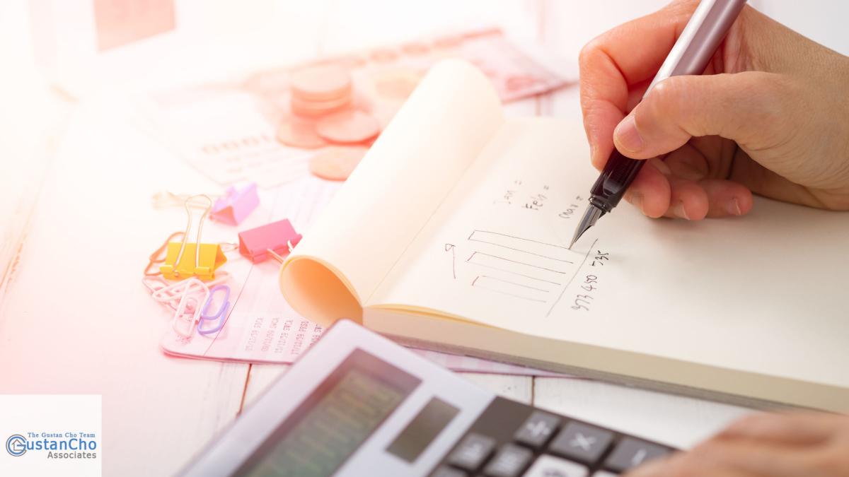 How to refinance after a loan FHA 203 thousand. With FHA Streamline