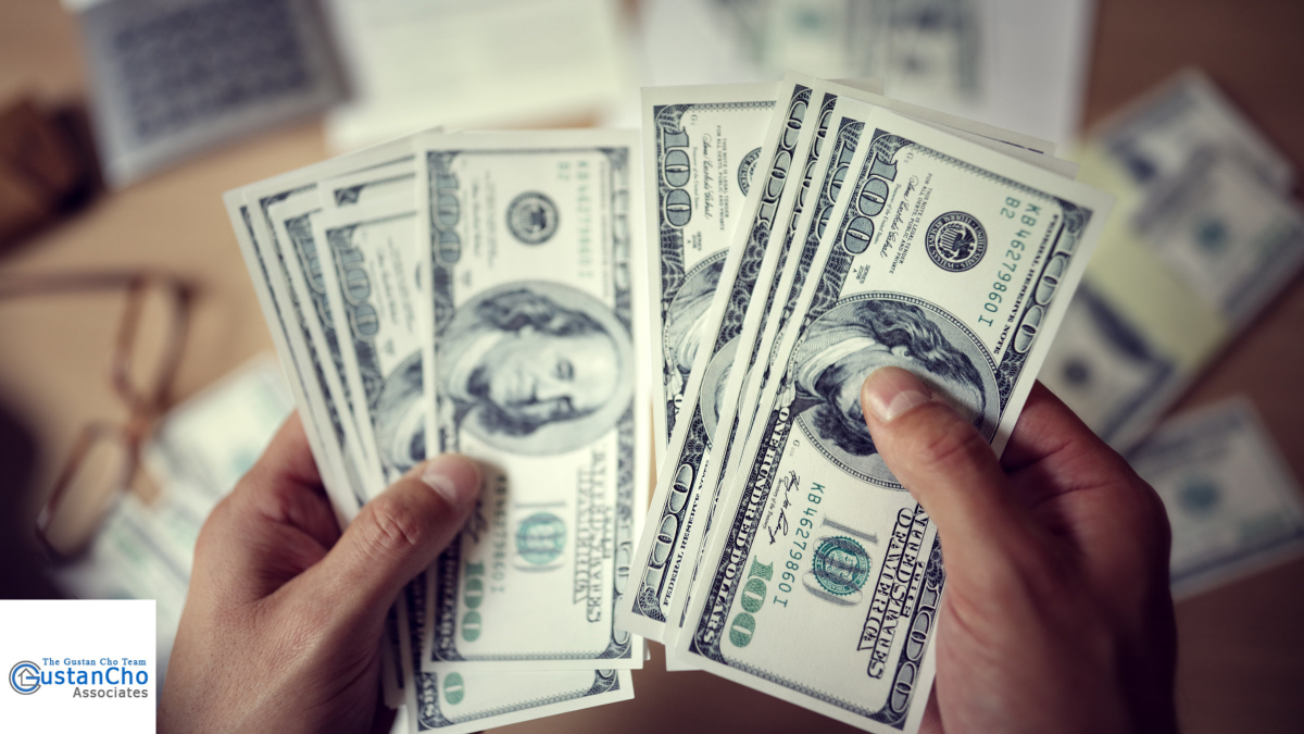 How to build wealth through recognition and cash flow