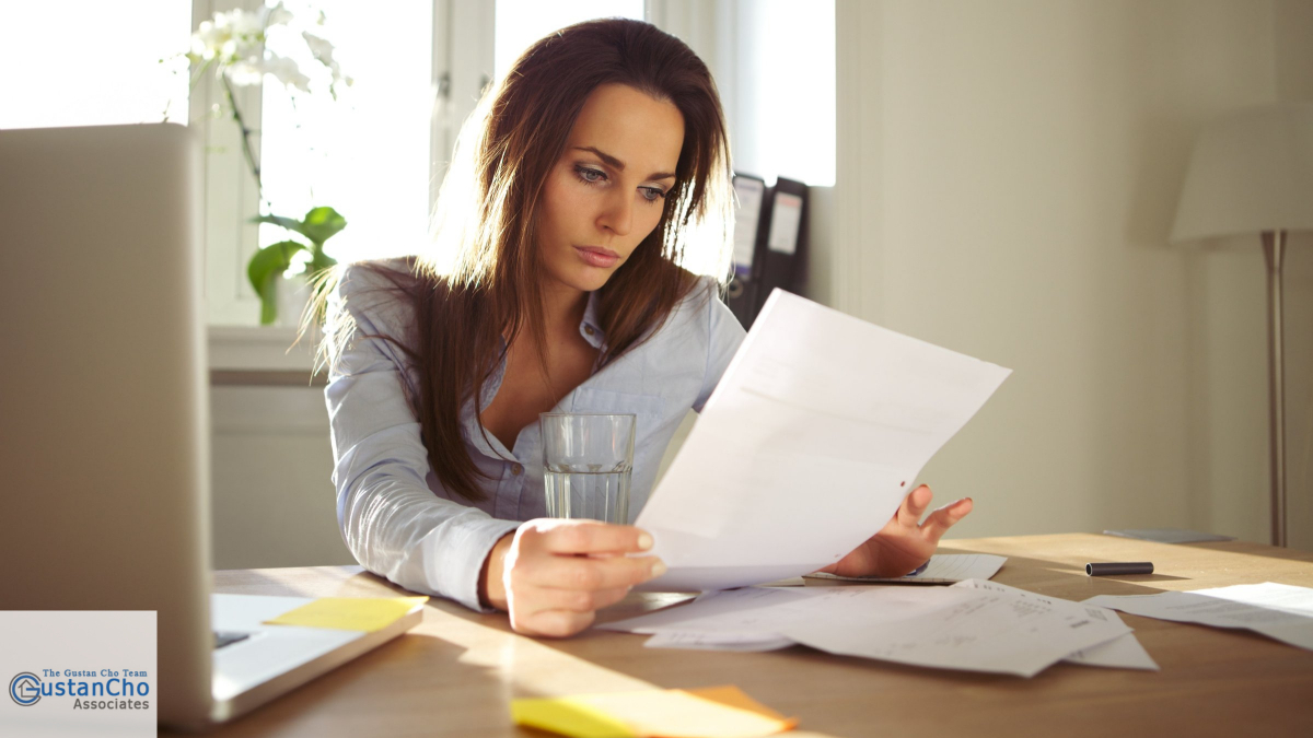 What is the conventional waiting period for a loan after a deed in Lieu and a short sale