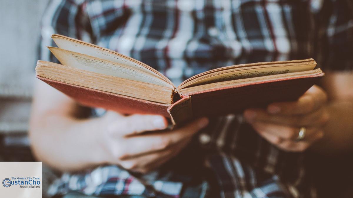 HUD 4000.1 FHA Handbook On Manual Underwriting