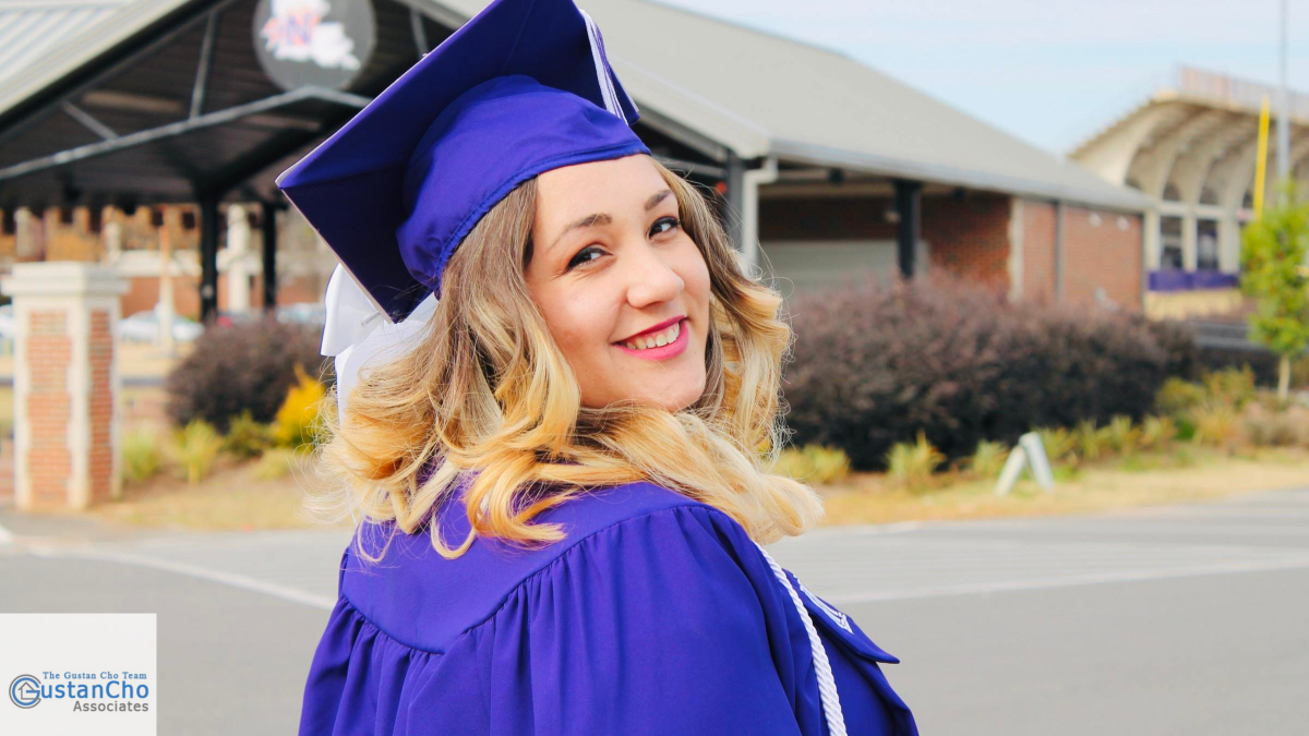 what are the Mortgage For College Graduates With No Employment History