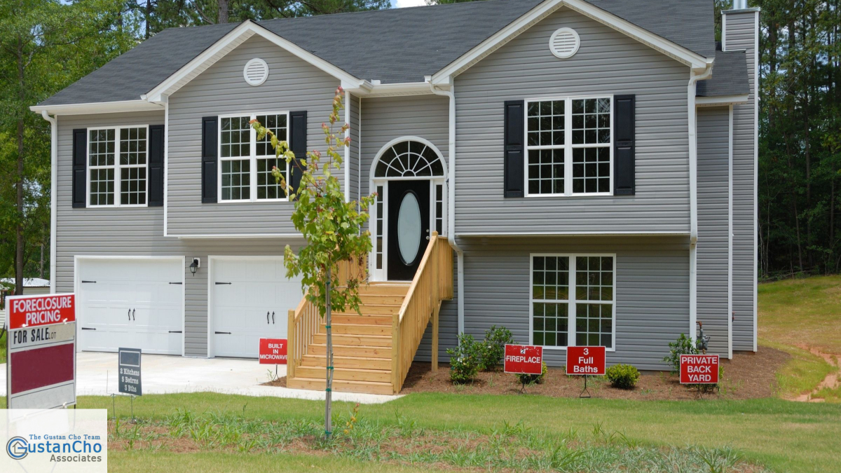 what are Fannie Mae Guidelines Mortgage After Short Sale And Deed In Lieu
