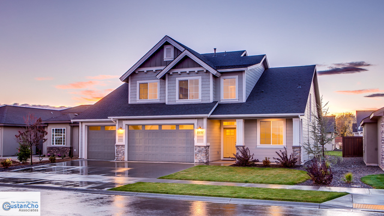 what are Fannie Mae And Freddie Mac Second Home Financing Guidelines