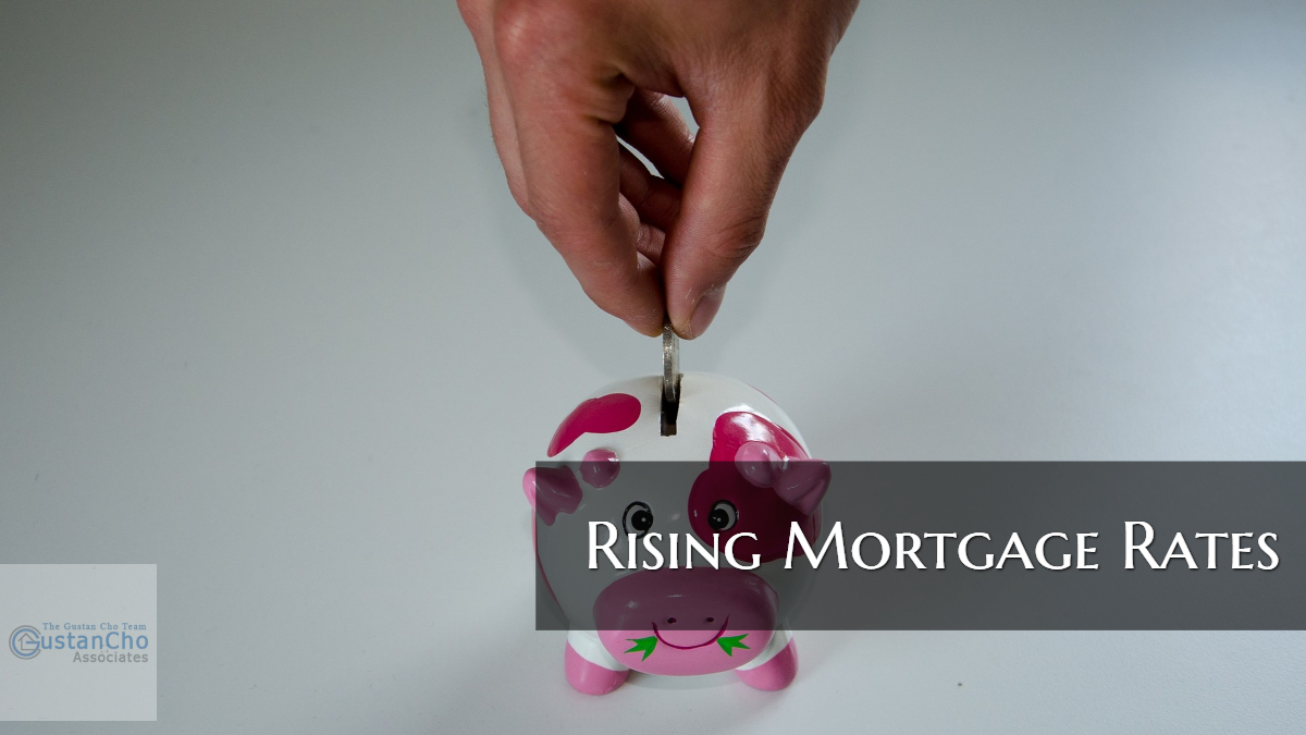 Are Interest Rates Going Up This Year And Is It A Good Time To Buy A Home?