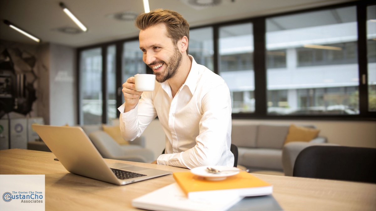 How to Become a Qualified Mortgage Specialist