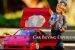 Car Buying Experience