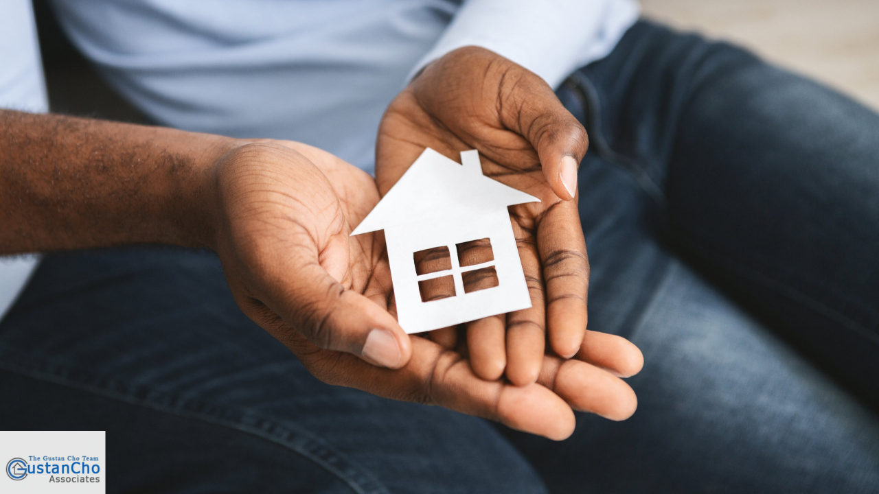 What are some Chicago buying tips for buying a home
