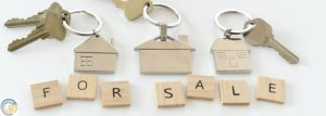 Does strong housing demand increase GSE loan limits?
