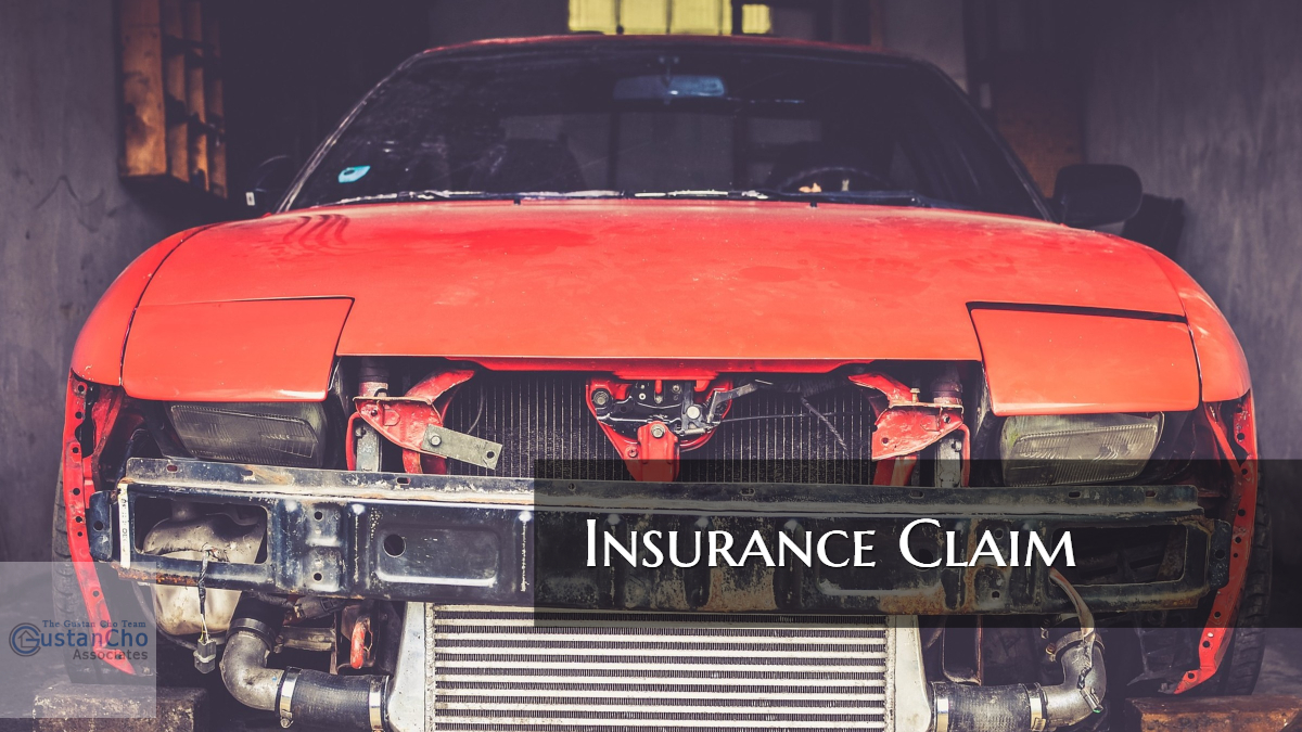 Insurance Claim By Policyholders Often Yields An Increase Of Premium