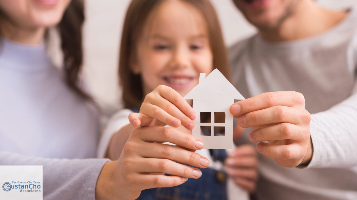 What are the benefits for homeowners and what is the income loss insurance