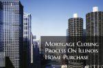 Mortgage Closing Process