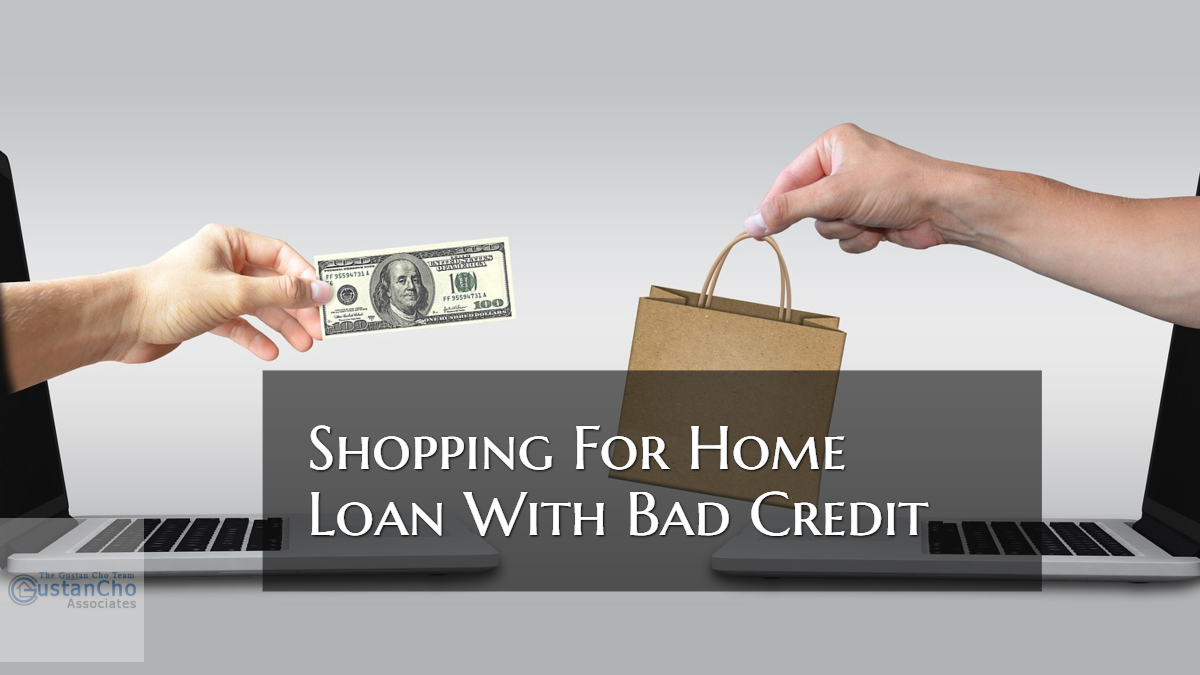 Watch How to Shop for a Home Loan video