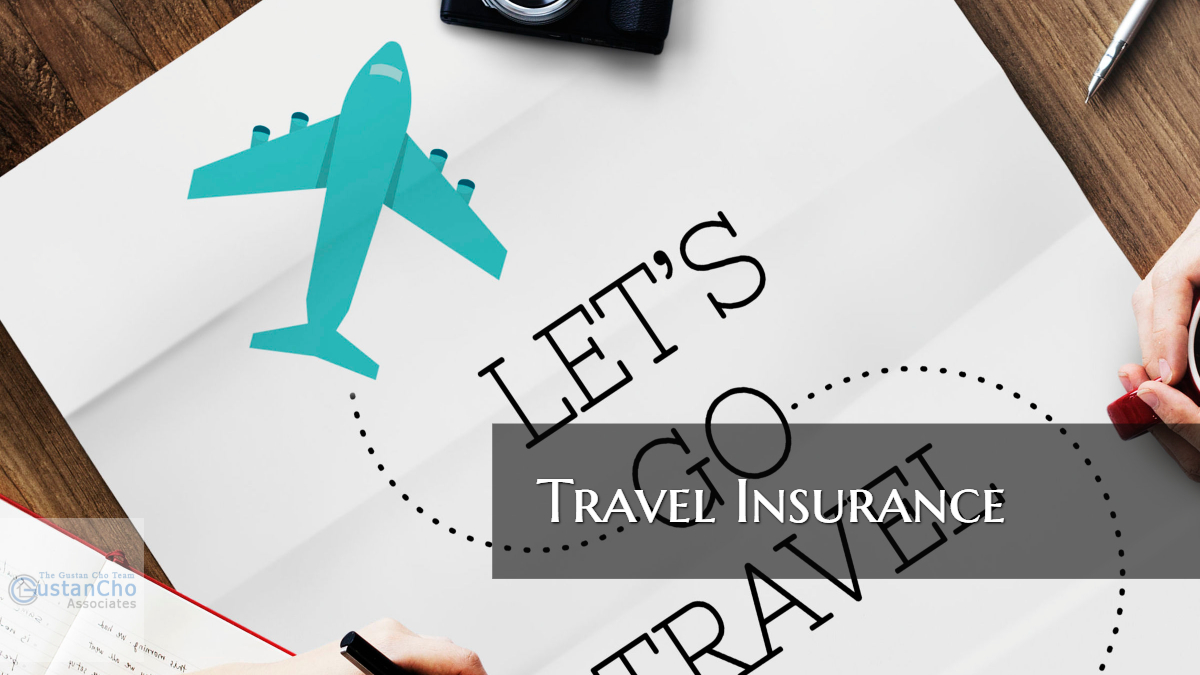 Travel Insurance Frequently Asked Questions By Consumers
