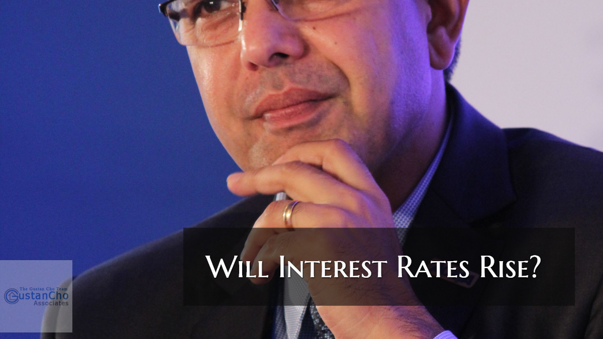 Will Interest Rates Rise And How Will Affect Home Purchase