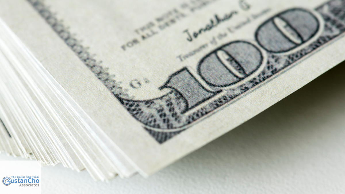 What are the interest rates for hard money loans?