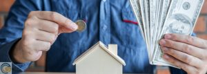 How Cover Closing Costs On Home Loans