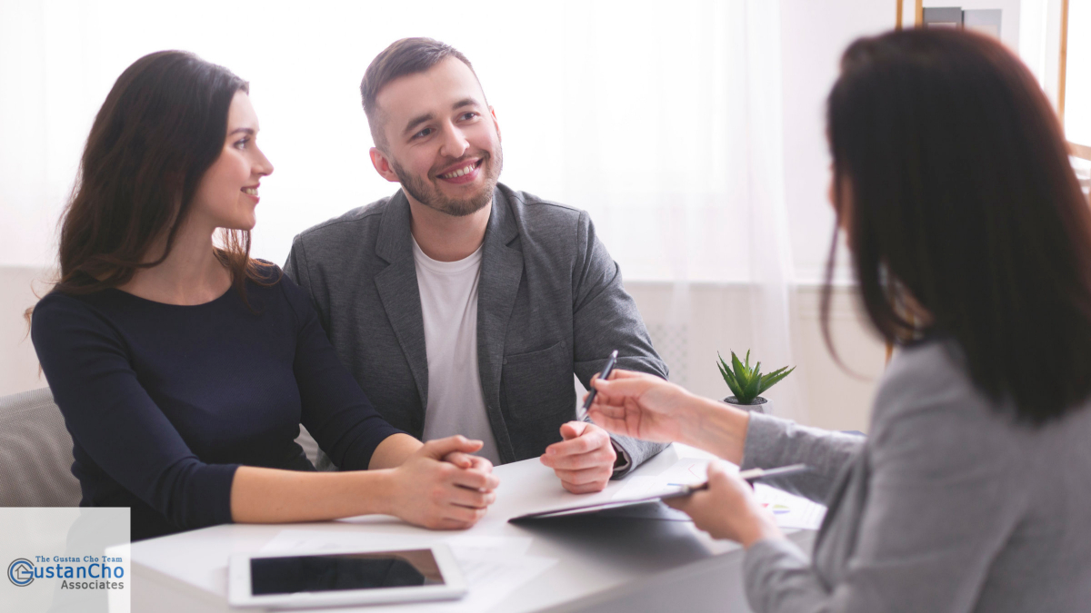 What does conventional loan mean after bankruptcy and exclusion?