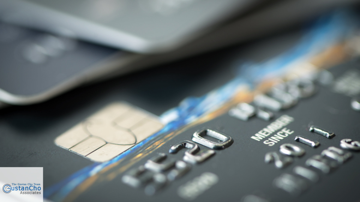 What is the assessment of the creditworthiness to qualify for a mortgage and the types of credit lines required