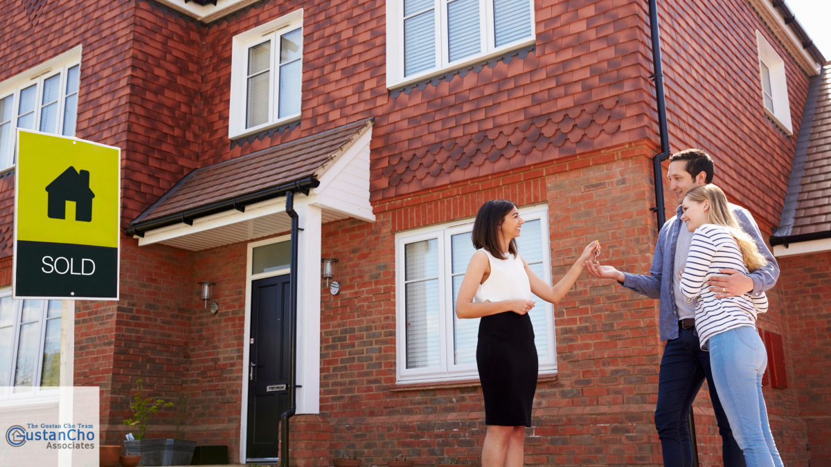 What are the guidelines for mortgages for a home loan after bankruptcy and exclusion