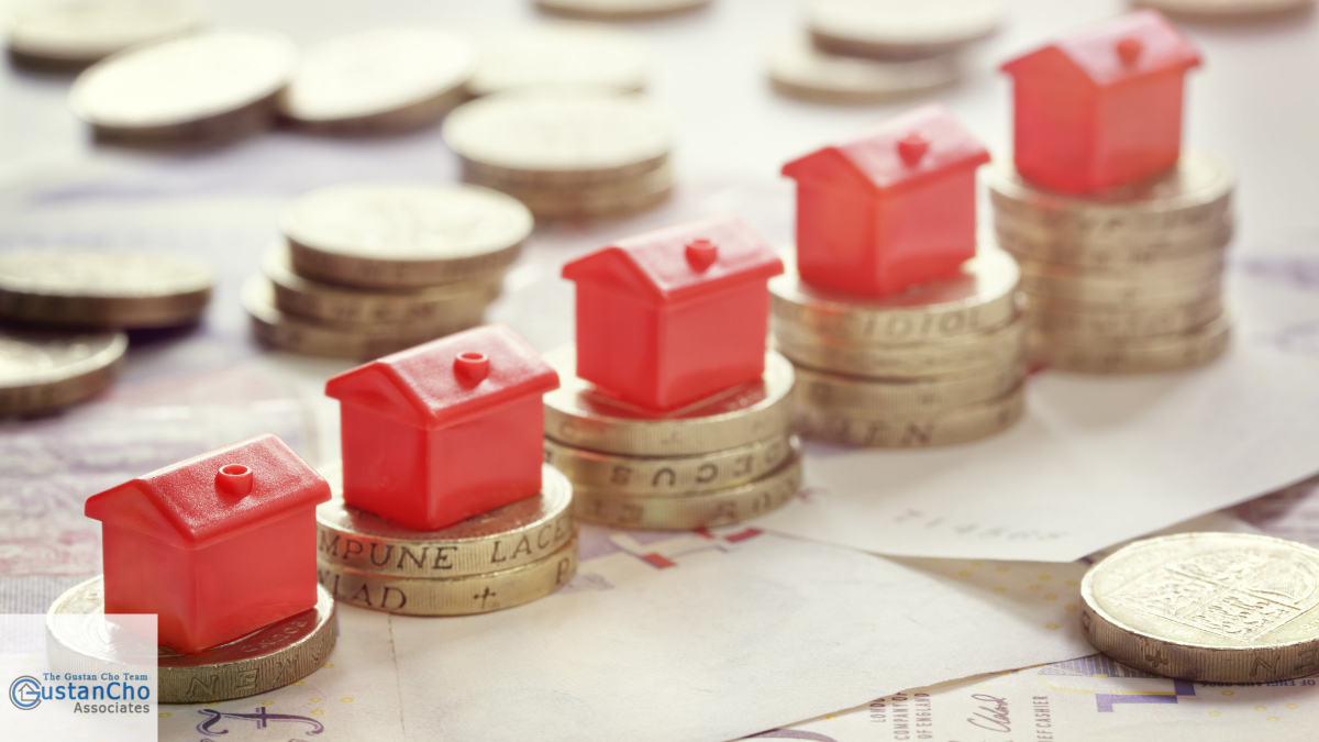 How to invest with hard money lenders in investment property