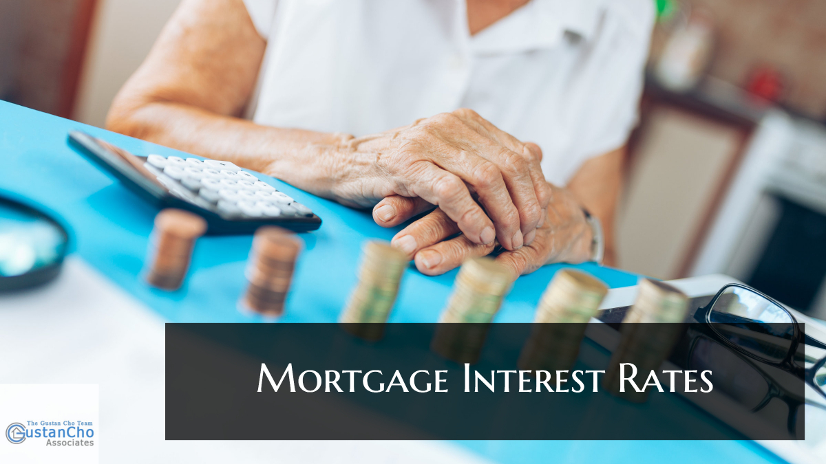 Mortgage Interest Rates On Conventional Versus FHA Loans
