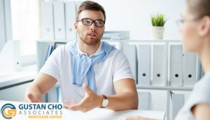 What are incompatible loans