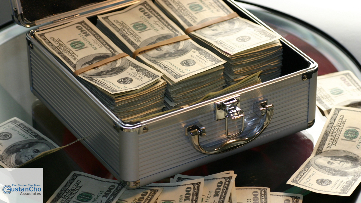 What is the role and function of hard money lenders