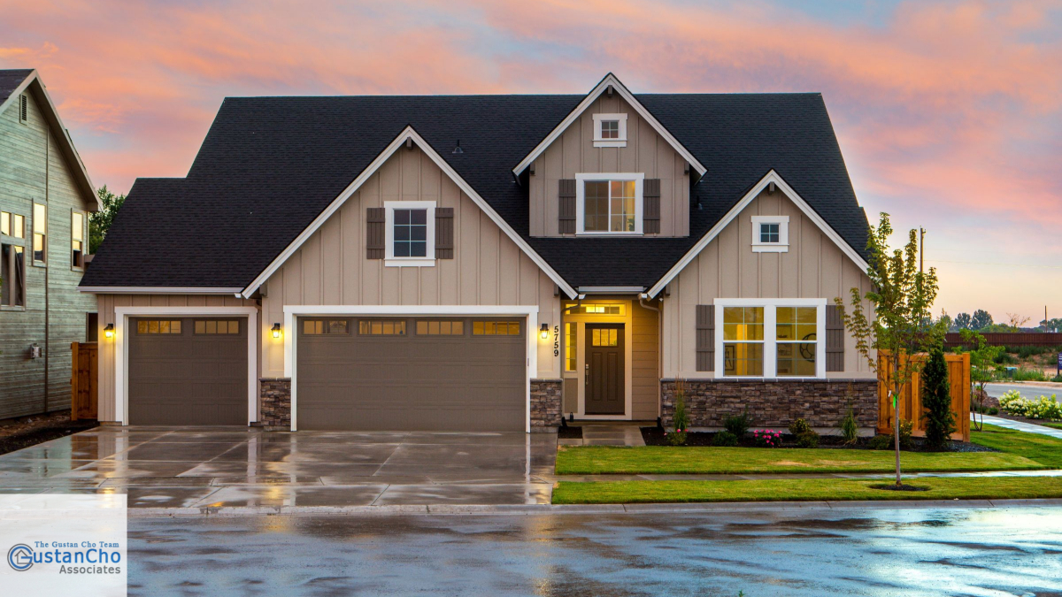 What is a single property Fix And Flip Loans