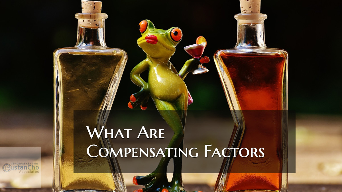 What Are Compensating Factors